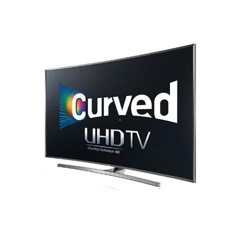 Shop for cheap flat screen LED TV, radio, samsung curved tv wall mount, HDTV, plasma TV, UHD curved TV, video projectors, home theater projectors, LED, LCD multimedia projector.