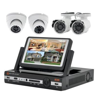 Security surveillance systems, surveillance system, cctv, cctv camera, ip camera, security cameras, surveillance camera, video surveillance, security camera system, wireless security cameras, surveillance equipment, hidden cam, video surveillance system,