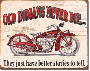 Indian - Better Stories - 1637