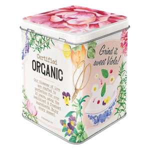Herbal Blossom Tea - Box