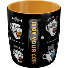 Bolli - All Types Of Coffee