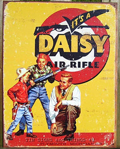 Daisy Air Rifle - 1470