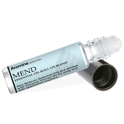 Mend Roll-On