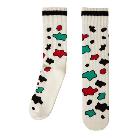 Yuvy Performance Socks