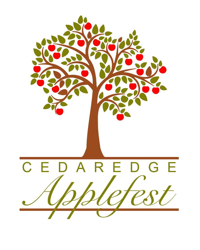 Upcoming Cedaredge Applefest 2019