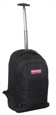 Bagpiper Trolley Case