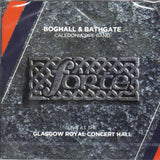Boghall and Bathgate