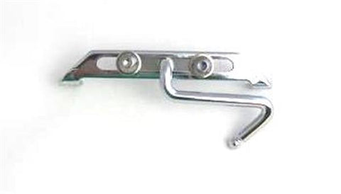 Carry Hook