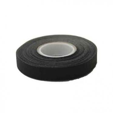 Black Chanter Tape