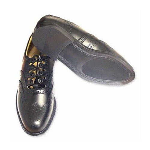 Endrick Ghillie Brogues with Synthetic sole