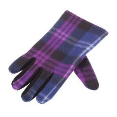 Heritage of Scotland Ladies Gloves