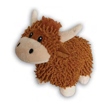 Large Chenille Coo