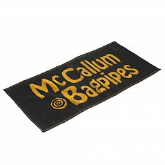 McCallum Towel