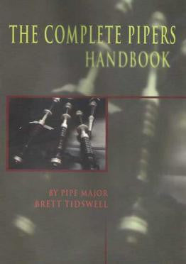 Complete Pipers Handbook