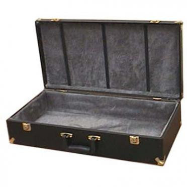 Piper's Pipe Case