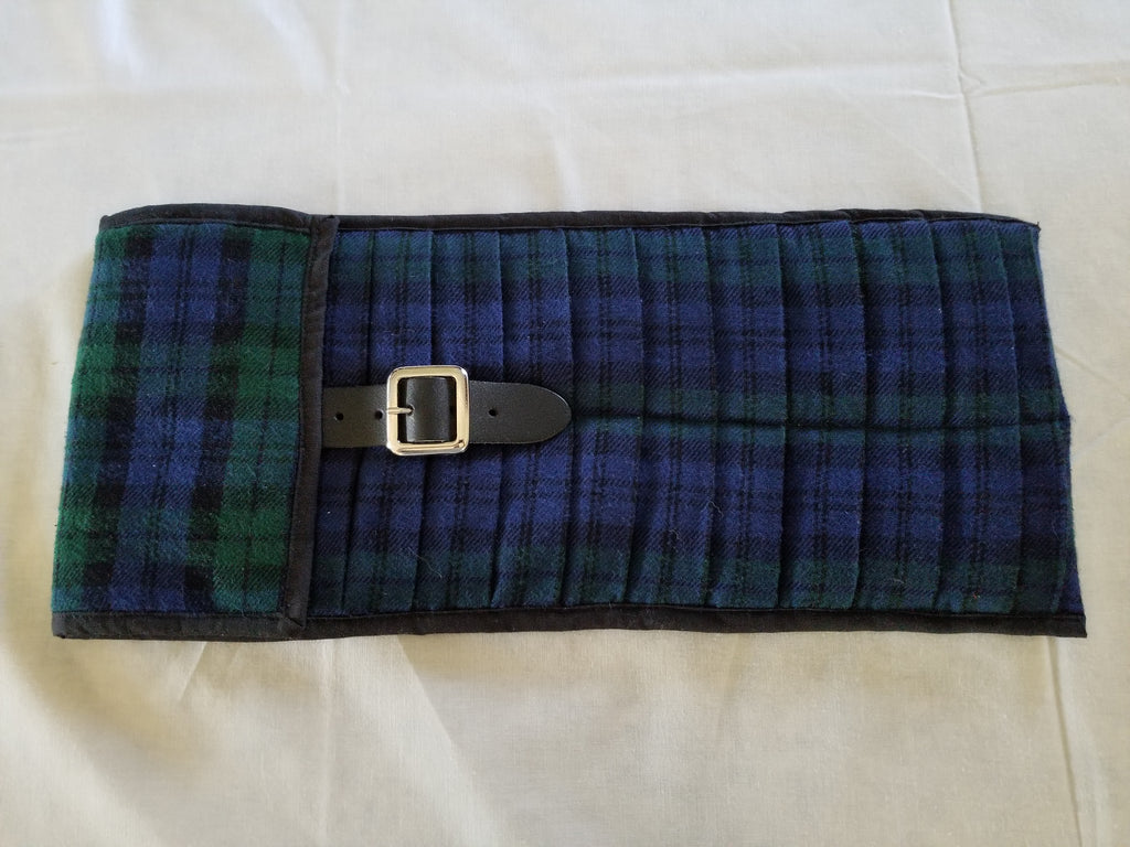 Clan Chanter Bags