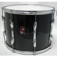16 x 12 Premier Tenor, Choice Of Colors, Black/Red/Emerald/Blue