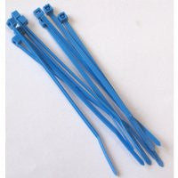 Blue Cord Fasteners (9)