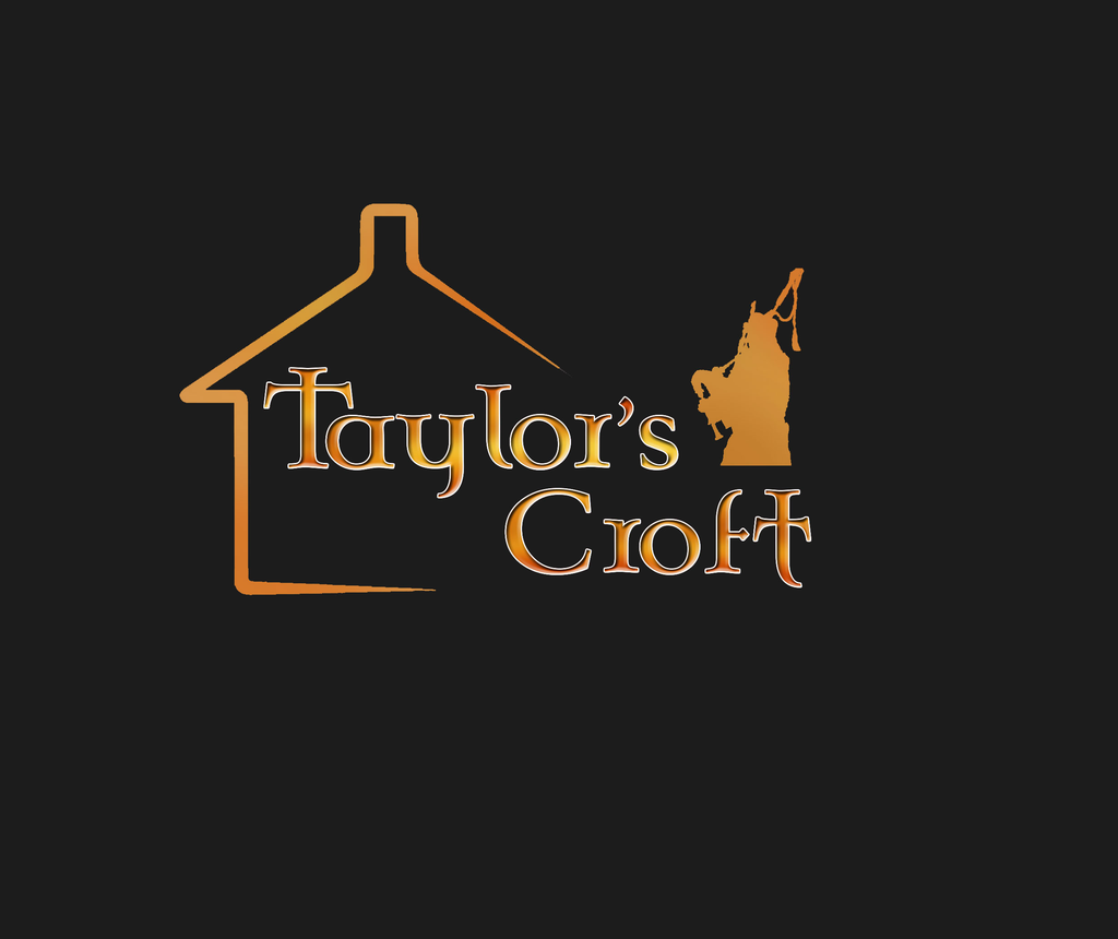 Taylor's Croft Gift Certificates $10.00