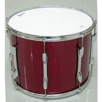 18 x 12 Premier Tenor - Red