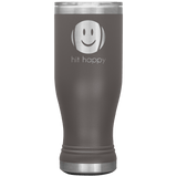 Hit Happy 20oz Boho Tumbler