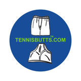Boxers or Briefs Tennis Butt
