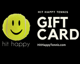 Hit Happy Gift Card
