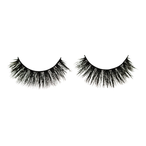 "We love our <strong>3D Mink lashes</strong> and your satisfaction is very important to us!</p> <p>You will feel very comfortable using our 3D mink lashes.</p> <p>Our lashes are vegan, cruelty free, handcrafted. </p> <p>Elstile 3D Mink lashes are premium quality false lashes that have more flexible band than other traditional types of false lashes.</p> <p>If you have any questions about this item (<strong>3D Mink lashes)</strong> please email us via elstilela@gmail.com.</p> <p style=""text-align: left;"">We will gladly replace any lash item that may have got beat up during shipping.</p> <p style=""text-align: left;"">We are unable to offer any other returns or exchanges for sanitary purposes.</p> <p style=""text-align: left;"">To be eligible for a return, your product must be unused and in the same condition that you received it and in the original packaging.</p> <p style=""text-align: left;"">To complete your return, we require a receipt or proof of purchase. Your damaged product may only be exchanged for the same product you purchased.</p> <p>We will provide you with our return address in Pasadena, CA where the returned items will be inspected to see if you qualify for a return.</p> <p style=""text-align: left;"">To return your damaged product (<strong>3D Mink lashes) please e-mail us elstilela@gmail.com"