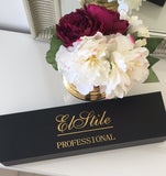 Elstile Curling Irons Source