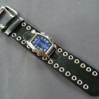 Women's - Men's Wristwatches