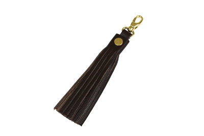 Jon Hart - Detachable Tassel