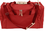Jon Hart - Large Square Duffel Bag