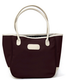 Jon Hart - Medium Holiday Tote Bag