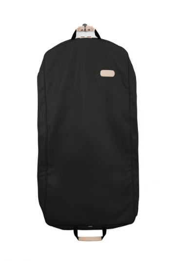 Jon Hart - Garment Bag 50""