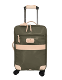 JH - 360 Carry on Wheels