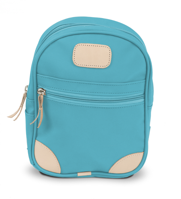Jon Hart -Mini Backpack