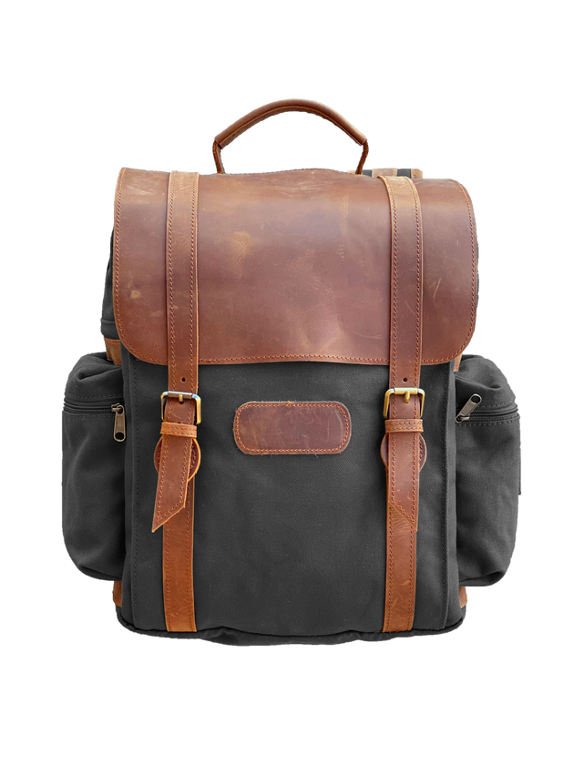 Jon Hart Scout Backpack