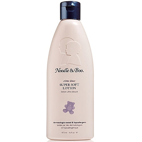 Noodle & Boo Super Soft Lotion - RaineHills