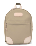 Jon Hart - Large Backpack