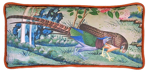 Hamlen_Collection_chinoiserie_pillow_pheasants_walkabout_HollyAlderman