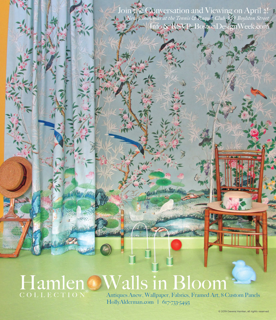 Holly_Alderman_Wallpaper_Hamlen_Collection_Chinosierie_antiques_anew