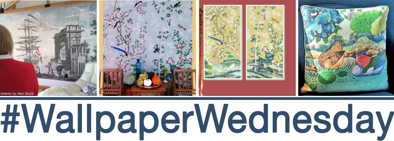 Holly_Alderman_wallpaper_antiques_anew_Hamlen_Collection