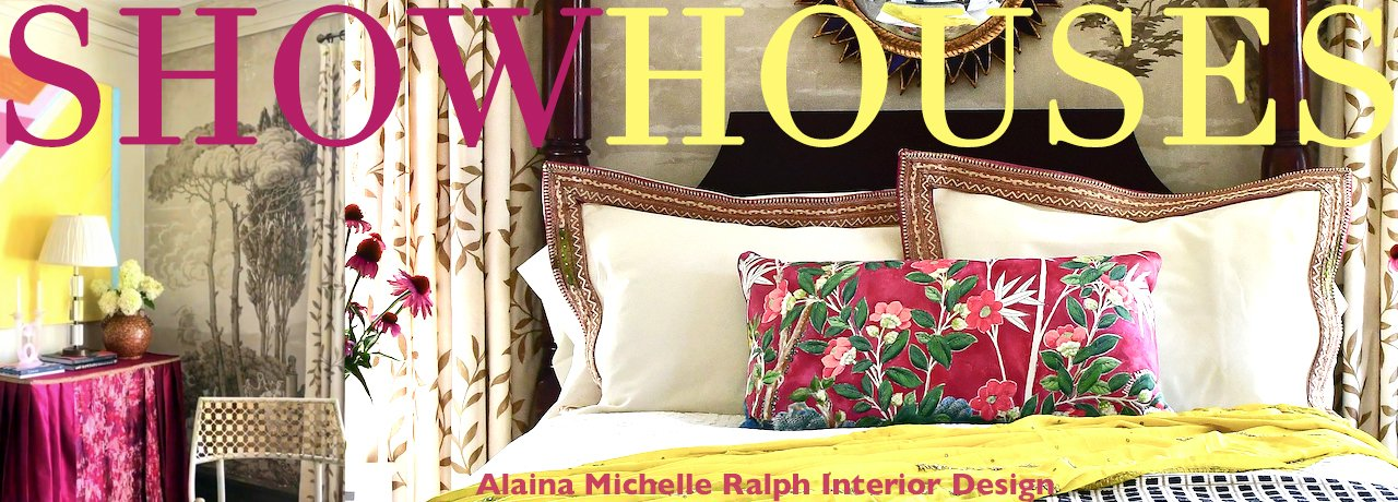 WALLVIEW LUXE, Mainstone Chinoiserie, The Hamlen Collection by Holly Alderman printed by Wallquest