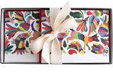 Stationery Gift Box | Otomi