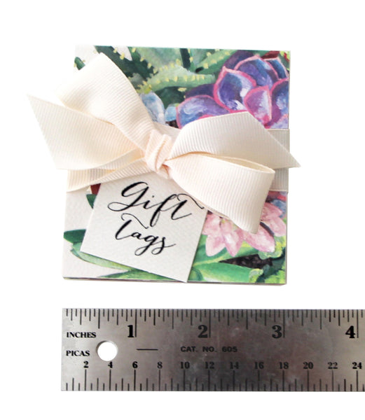 Gift Tags | Set of 10