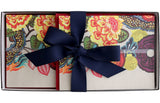 Stationery Gift Box | Imperial Elegance