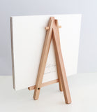 Calendar Easels (Without Paper)
