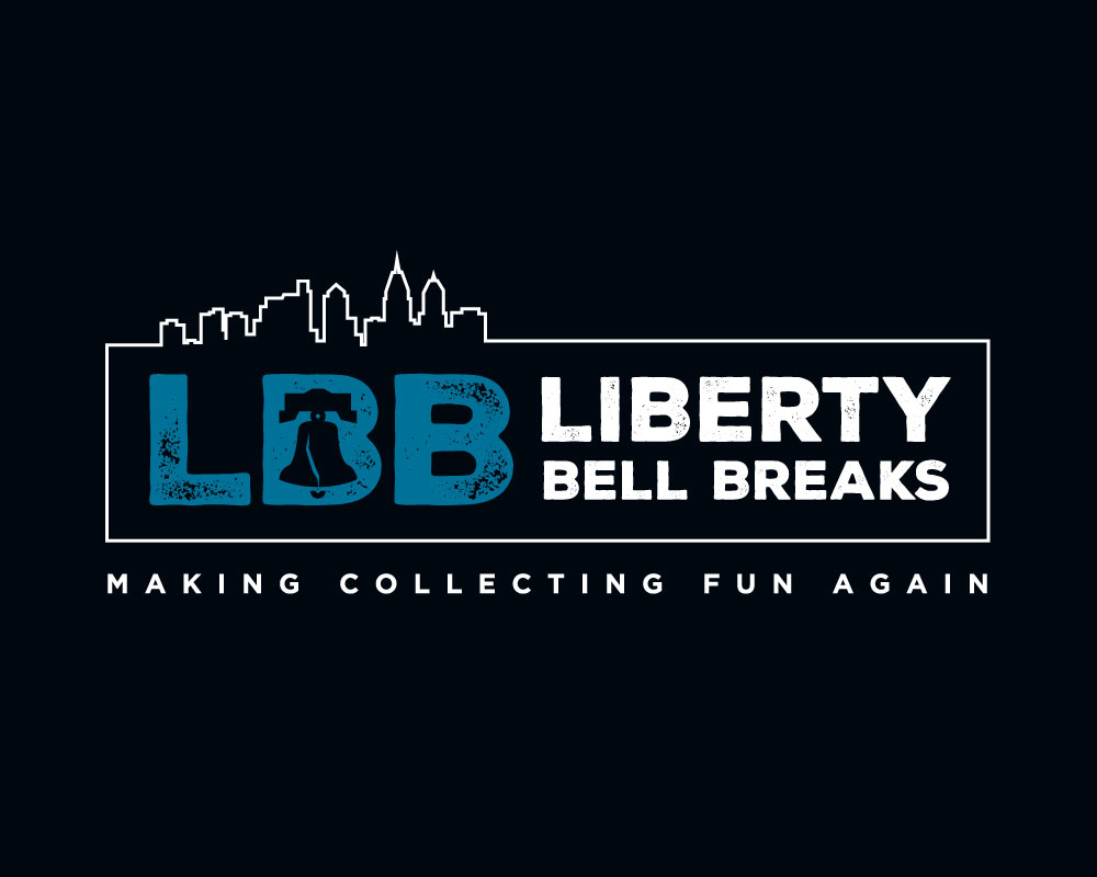 Liberty Bell Breaks LLC