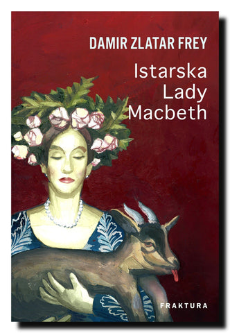 Istarska Lady Macbeth