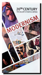 Modernism(s) - continuities and confrontation